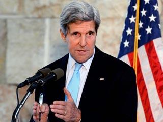 واشنطن تحث حماس على الموافقة على التهدئة.. والمقاومة تصعد