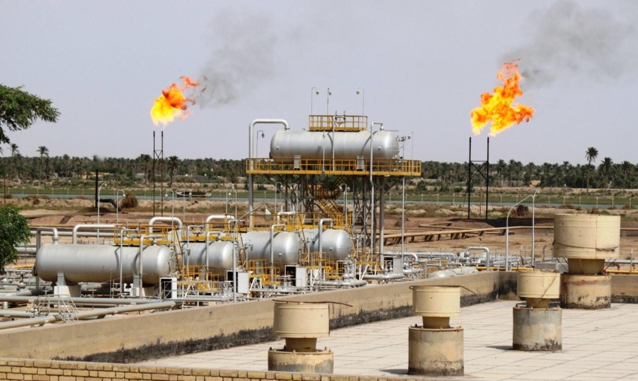 النفط الخام يشهد محاولات ضعيفة للارتفاع بعد انهيار الأمس