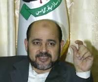 حماس ترفض الخطة الأممية الخاصة بإعادة إعمار قطاع غزة