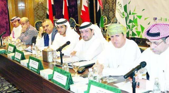 الكويت تعلن تأجيل خليجي 23 عاماً كاملاً