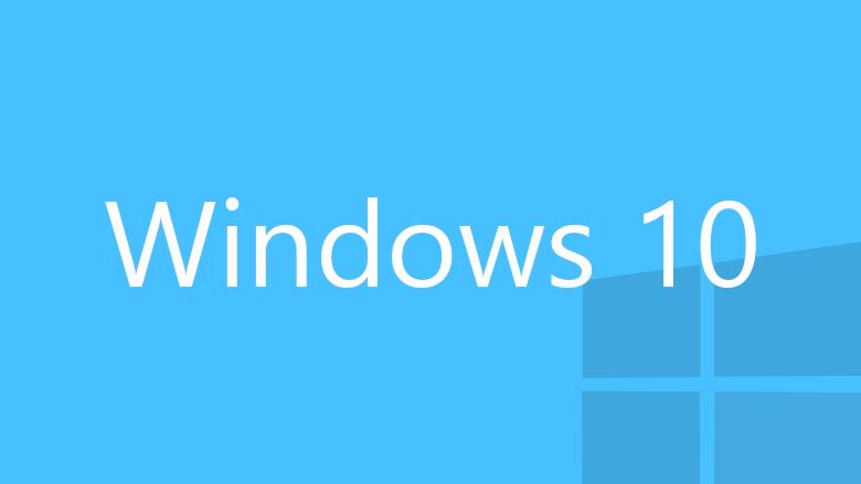 مايكروسوفت تحدد موعد إطلاق ويندوز 10 يوم 29 يوليو القادم