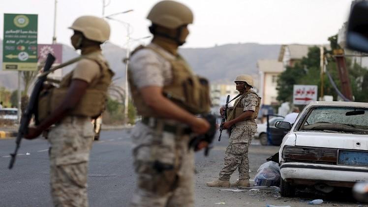 التحالف العربي يدعو خبراء أمميين لمناقشة تقرير الانتهاكات باليمن