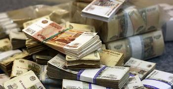 أبوظبي المالية تشتري مقر شرطة لندن بـ 370 مليون يورو