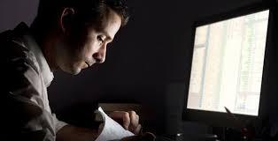 نظام العمل بالمناوبة يصيب الدماغ بالشيخوخة