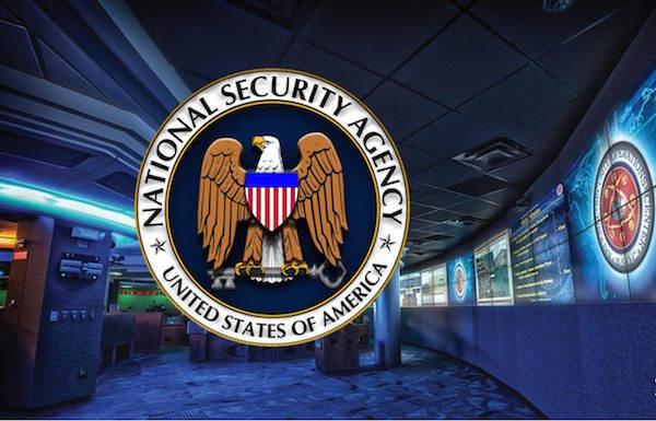 المخابرات الأميركية ستكشف عن ضحايا المراقبة