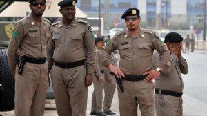 سر مقتل ممثل شركة إلبيت التابعة للجيش الإسرائيلي في السعودية