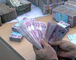تقرير: 56 ألف ثرى في الإمارات في 2018 بثروة تبلغ 27 تريليون درهم