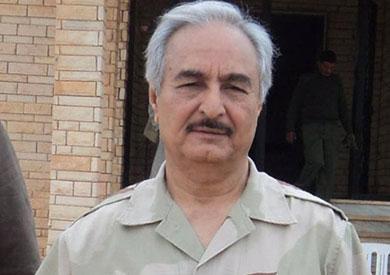 النظام المصري يتراجع عن تهديده بالتدخل عسكريا في ليبيا
