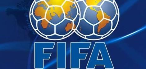 الفيفا يتجه لرفض قرار اتحاد الإمارات بتمديد فترة قيد اللاعبين