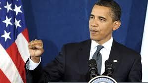 كيف تشكل التحقيقات بأنشطة الإخوان في لندن ضغطا على أوباما؟