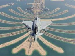 الجارديان: الإمارات تحاول ملء الفراغ الذي تركته واشنطن في المنطقة