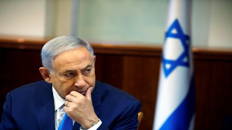 واشنطن ترضخ لطلب إسرائيل زيادة الدعم العسكري