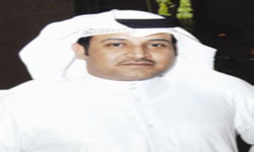 السعودية وقمة الكويت
