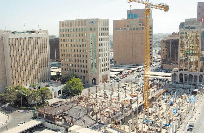 307 مليون درهم قيمة التصرفات العقارية في دبي اليوم