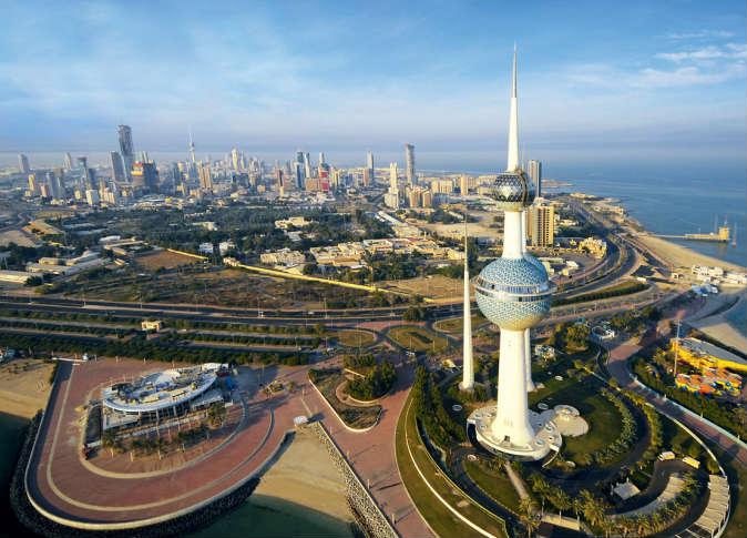 الكويت تنفي دخول عناصر  داعش إلى أراضيها