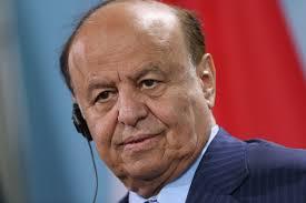 الرئيس اليمني يعين رئيساً جديدا لهيئة الأركان