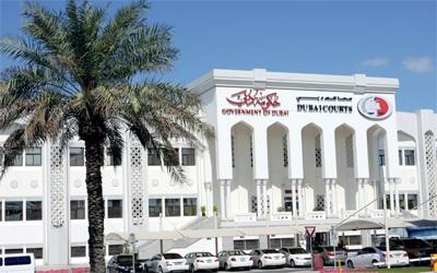 نيابة دبي تحيل17 آسيوياً للقضاء لسرقتهم أسلاك كهربائية من أحدى الشركات