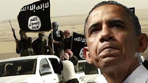 صحف غربية تهزأ من إستراتيجية أوباما في مواجهة داعش