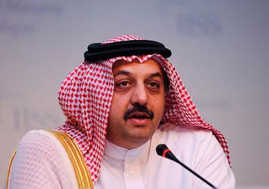 قطر تنفي دفع أي فدية للجماعات المتشددة