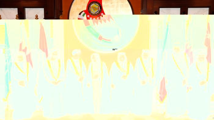 اتفاق الخليج هل يصمد في ظل غليان المنطقة