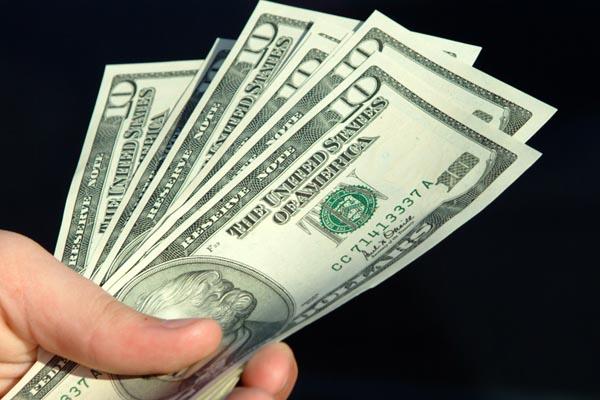 إطلاق النظام الموحد لمكافحة غسيل الأموال مطلع أكتوبر القادم