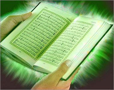 3 رجال و23 سيدة من الجنسية الفلبينية يشهرون إسلامهم في دبي