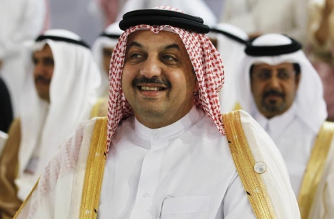 قطر: ليس هناك خلاف بين الدوحة والقاهرة يستدعي رأب الصدع