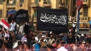 باحث أمريكي: الثورة الإسلامية بمصر قد تكون دامية