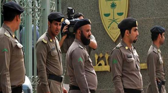 السعودية: 22 شخصاً نفذوا اعتداء الأحساء