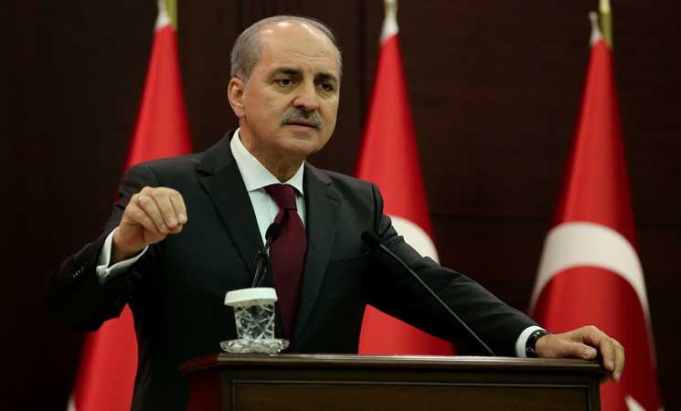 أنقرة: وكالة مخابرات ضالعة في هجوم ملهى اسطنبول مقابل 150 ألف دولار