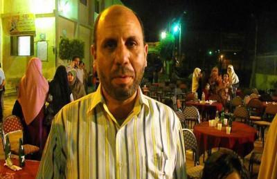 وفاة سياسي معارض في سجون السيسي.. والشرطة تطلق الرصاص الحي على محتجين