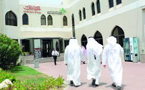 صحة دبي تعلن عن إجراءات وقائية لمواجهة إيبولا