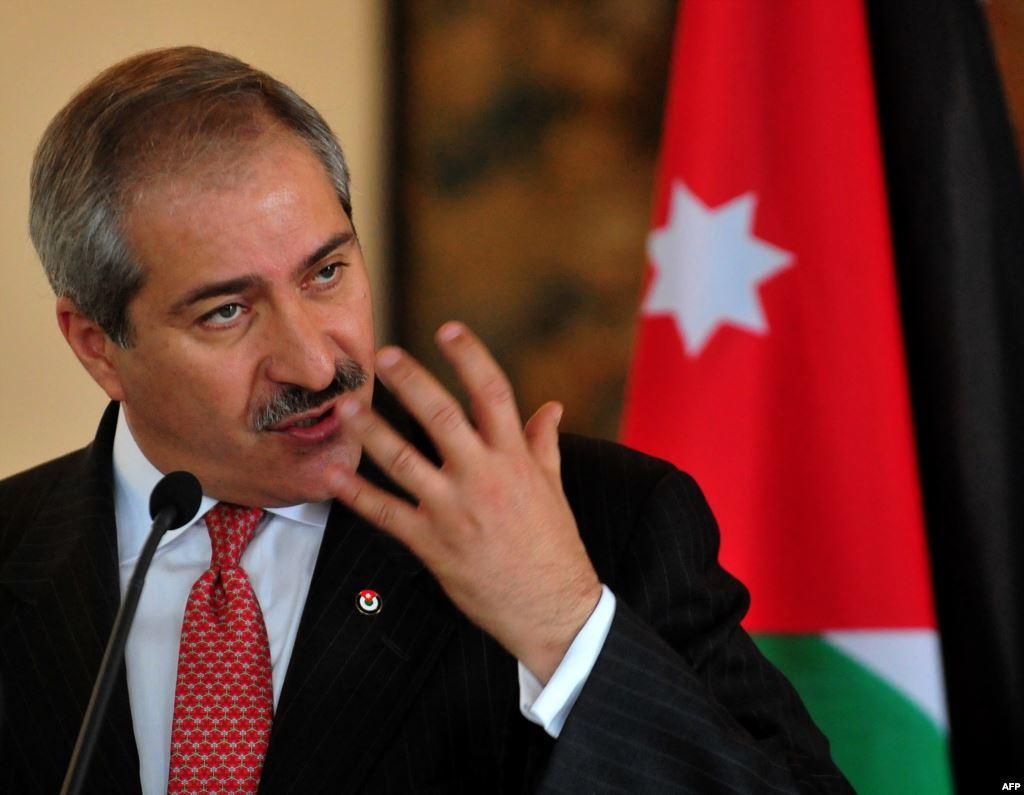 الأردن تستدعي سفيرها من طهران في أعقاب زيارة محمد بن سلمان