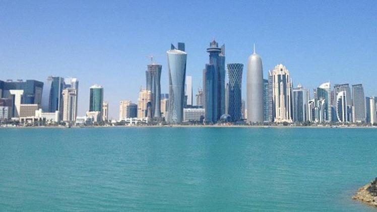 وزير المالية القطري: احتياطات الخليج المالية تتجاوز تريليوني دولار