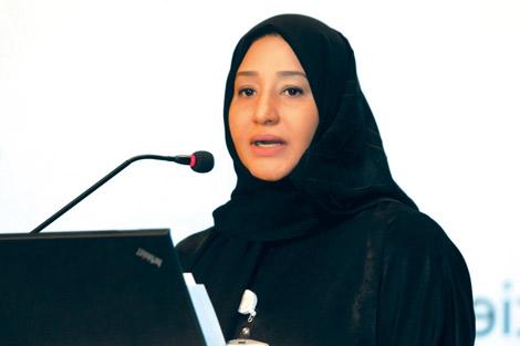 انطلاق مؤتمر دعم الموارد البشرية للمدن الذكية في دبي