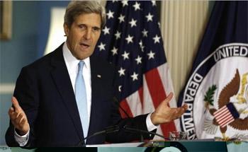 واشنطن تعقد اجتماعا لمنع تمويل الجماعات المسلحة في الشرق الأوسط