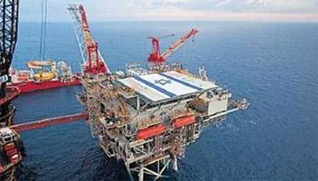 ضابط إسرائيلي: سواحل غزة نفق كبير يهدد أمننا القومي