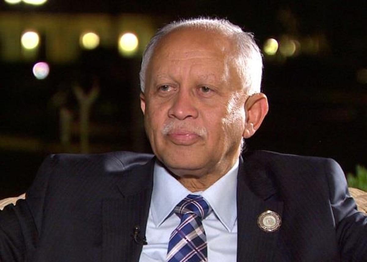 وزير خارجية اليمن: المبادرة الإيرانية بشأن اليمن لإنقاذ حلفائها