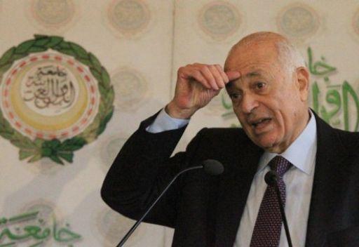 العربي يدين استبدال تركيا قواتها في العراق ويصمت على العدوان الروسي