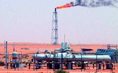الإمارات تلتزم بإمداد السوق باحتياجاته من النفط