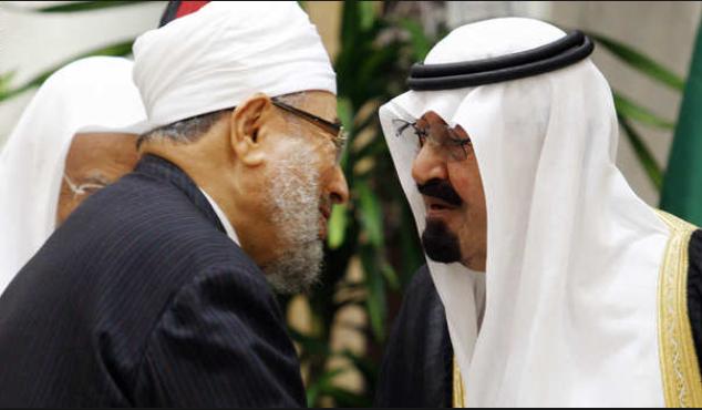الكويت تمنع الشخصيات في قائمة