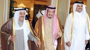 كواليس اجتماع جدة.. تدخل الإمارات في ليبيا يدفع السعودية للمراجعة
