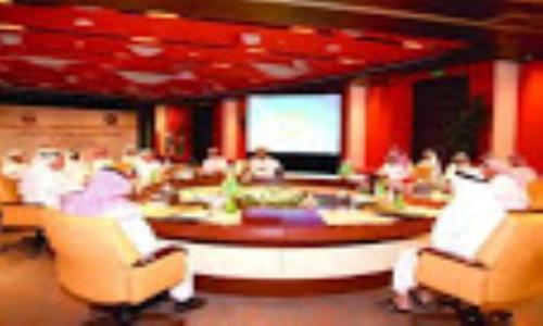 الدوحة تستضيف اجتماع مسئولي الاتصالات بوزارات الداخلية الخليجية