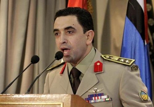 الجيش المصري: العلاقات الإماراتية المصرية انتقلت إلى آفاق جديدة