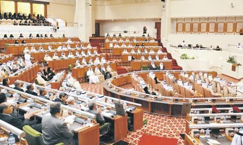 مجلس الوزراء يقر إنشاء أكاديمية مختصة في الإعلام