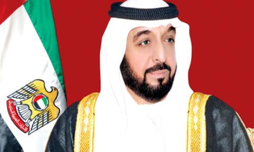 الإعلان عن 1500طن من المساعدات الإماراتية لباكستان