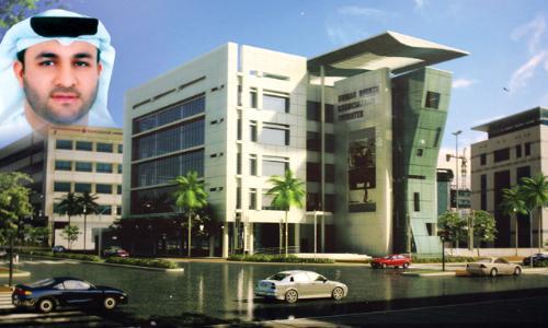 الإمارات لحقوق الإنسان تتسلم مبناها الجديد بعد أربعة أشهر