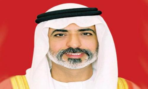 وزير الثقافة: الإمارات مسئولة تجاه العالم في مجال الطاقة المتجددة