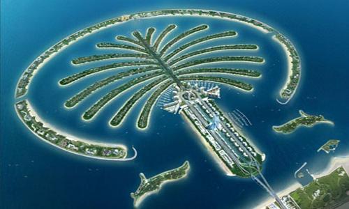 14 ألف سائح صيني يزورون دبي الشهر المقبل