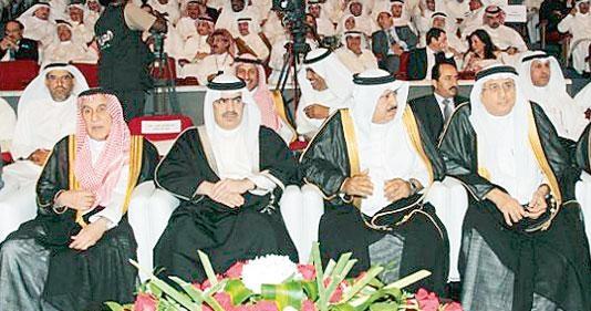 الإمارات تحرز ثمانية جوائز بمهرجان الخليج للإذاعة والتلفزيون